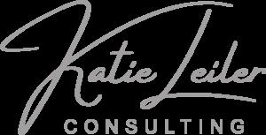 Katie Leiler